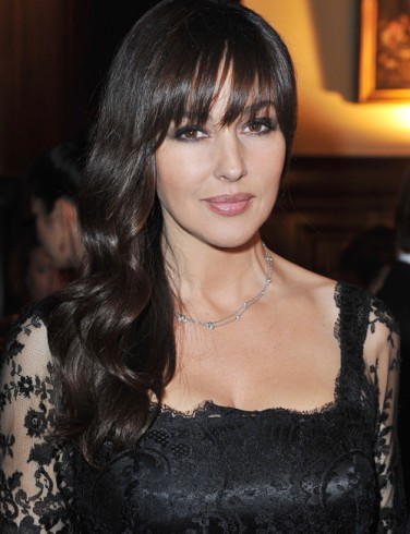 74_monica_bellucci-901074-large_image