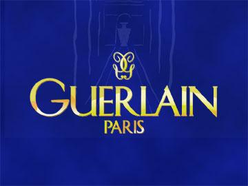 GuerlainLogo