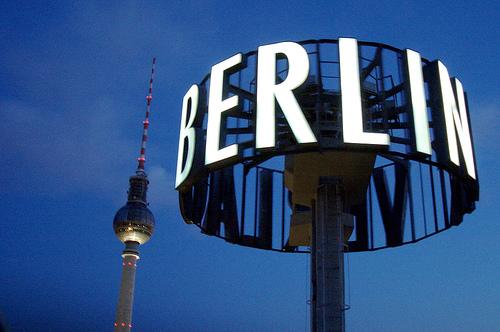 berlin-