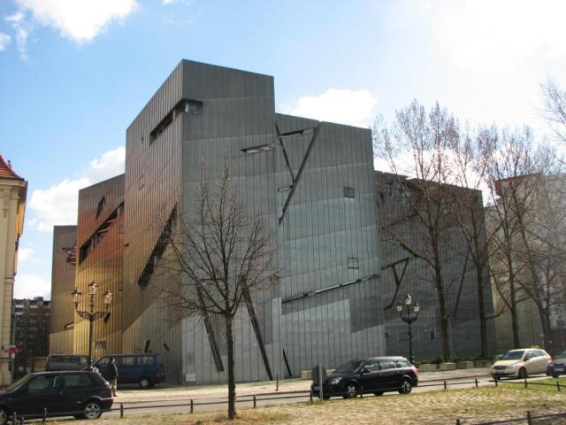 Jewish-Museum---Berlin-2120
