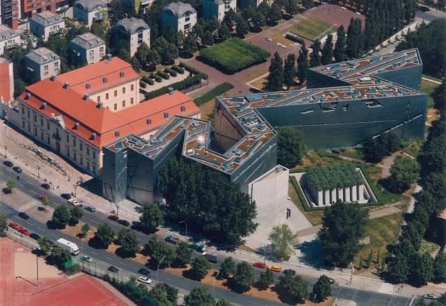 Jewish_Museum_Berlin_2_2