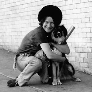 Janis+Joplin