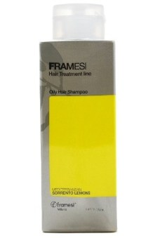 framesi-hair-treatment-line-oil-hair-shampoo