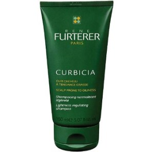 rene_furterer_curbicia_shampoo
