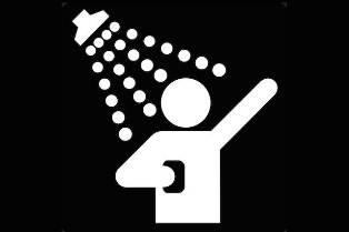 shower.jpg.662x0_q70_crop-scale