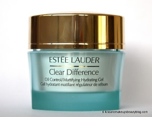 Review-Estée-Lauder-Clear-Difference-Oil-Control-Mattifying-Hydrating-Gel-1