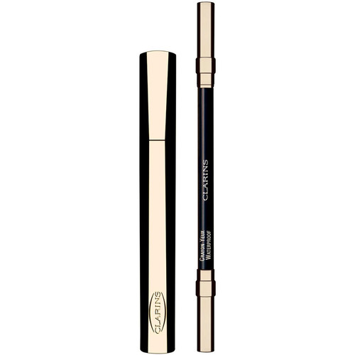 clarins-wonder-perfect-mascara-eye-pencil-value-pack_500x500